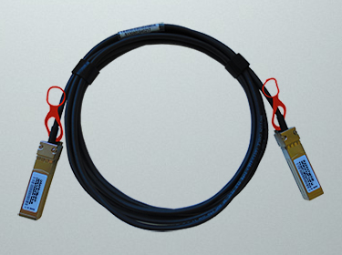 BlueLAN Direct Attach Cable