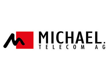 Michael Telecom is CBO Distributor