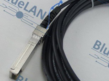 BlueLAN SFP28 Direct Attach Kabel
