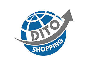 Dito-Shopping is now Retail Partner for CBO Products