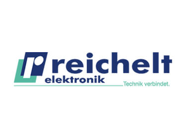 reichelt elektronik is now CBO Distributor