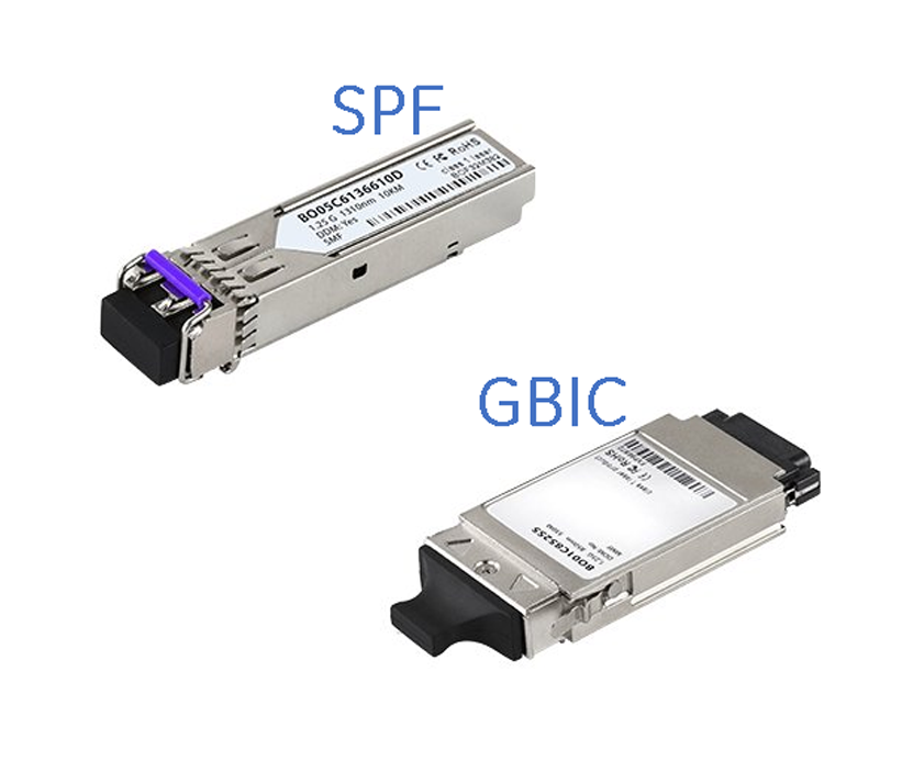 Why_are_SFP_Transceivers_so_extensively_utilized_in_Communication-1