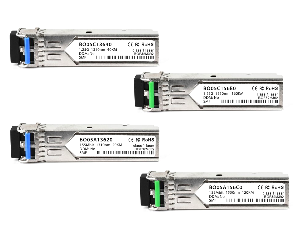 Why_are_SFP_Transceivers_so_extensively_utilized_in_Communication-2