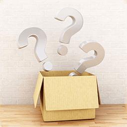 Frage zu Lieferung