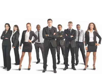 Jobs bei der CBO GmbH