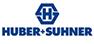 Huber und Suhner