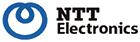 Ntt Electronics