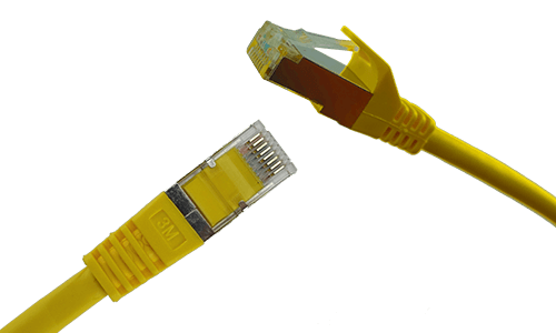 Outstanding Connectors