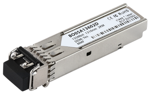 SFP 100Base-FX kompatibel