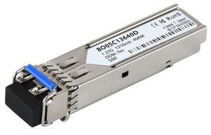 SFP 1000Base-LH kompatibel