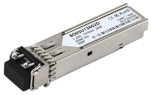 SFP 1000Base-X kompatibel
