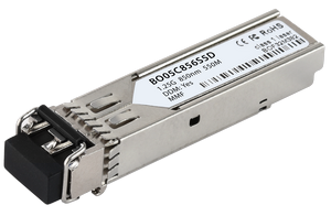 SFP 1000Base-SX kompatibel
