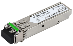 SFP 1000Base-ZX kompatibel