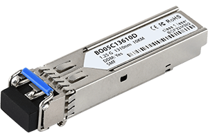 SFP 1000Base-LX kompatibel