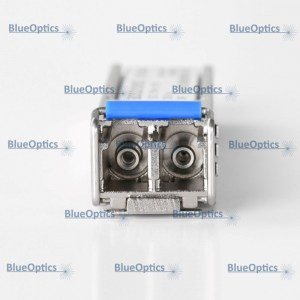 BO05C13610 - BlueOptics© SFP 1000BASE-LX, 1310nm, 10KM, Transceiver