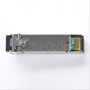 BO05C13640 - BlueOptics© SFP 1000BASE-EX, 1310nm, 40KM, Transceiver