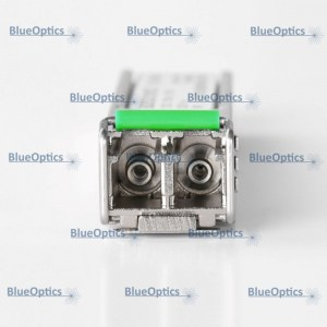 BO05C156C0 - BlueOptics© SFP 1000BASE-ZX, 1550nm, 120KM, Transceiver