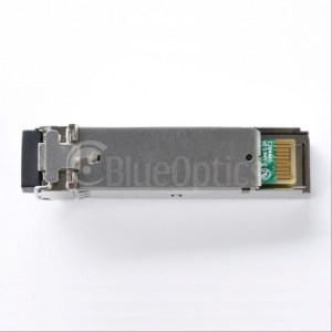 BO05U13602 SFP Transceiver 1000BASE-X 1310nm 2KM Multimode LC Duplex Gigabit