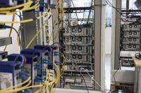 CBO GmbH Testlab