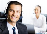 CBO GmbH Consultation